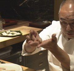 NHK様にて「逆転人生」という番組に出演させて頂きます!