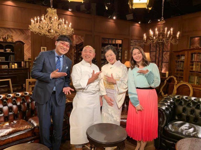 初音鮨 | Hatsune Sushi | 創業125年。東京蒲田の老舗寿司屋です。